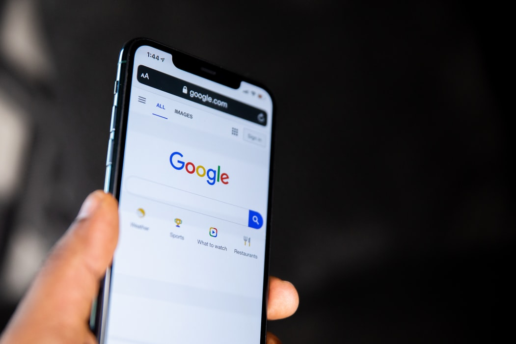 Guide to search engine optimization in 2021