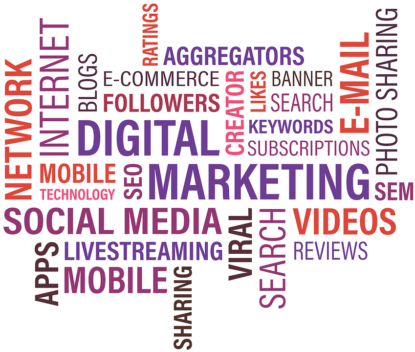 An advertiser should group their campaigns by: