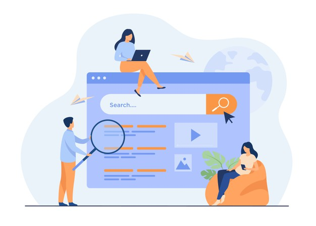 What is best free seo tool