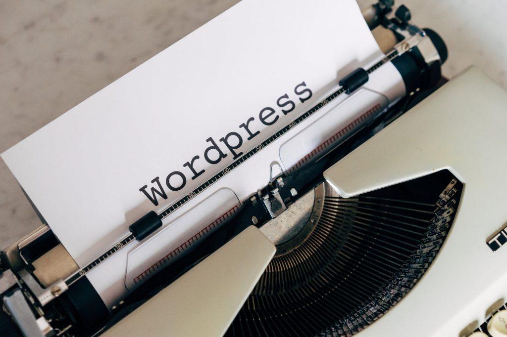 Wordpress mobile menu not working