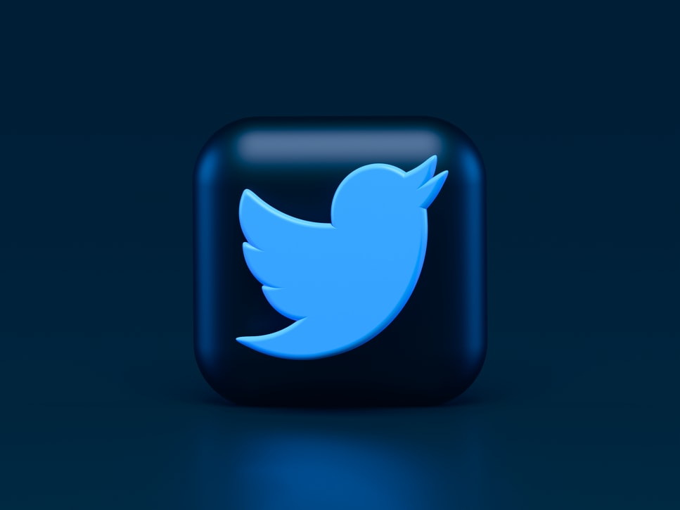 Twitter Image Search